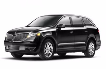 Airport Car Service – Limo Service to Airport in NJ NY CT PA | Aston