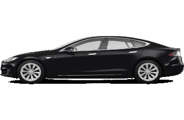 Tesla car service NJ